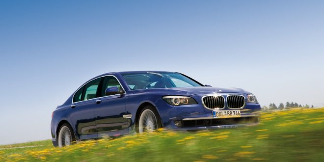 20 660x330 - CEOs aufgepasst: Alpina-Kur für den aktuellen BMW 7er
