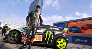 20 310x165 - KEN BLOCK'S GYMKHANA EIGHT - #DUBAI