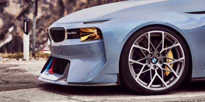 20 1 660x330 - BMW 2002 Hommage – ein Blick in die Zukunft?