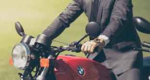 BMW Motorrad 310x165 - BMW Motorrad mit Modelloffensive