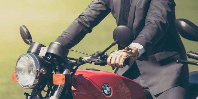 BMW Motorrad 660x330 - BMW Motorrad mit Modelloffensive