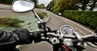 Motorrad verkaufen 310x165 - Motorrad verkaufen - der schwere Weg eines Bikers
