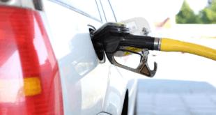 Diesel 310x165 - Studie: Vertrauen in den Diesel im freien Fall
