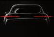 Ford BEV 110x75 - Ford entwickelt Elektrofahrzeug auf Basis des Ford Mustang