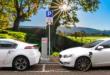 Elektroautos 110x75 - Studie: Mangelhafte Informationen zu Elektroautos