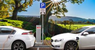 Elektroautos 310x165 - Studie: Mangelhafte Informationen zu Elektroautos