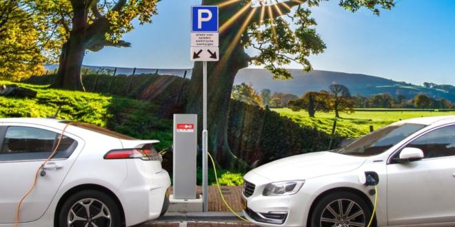 Studie: Mangelhafte Informationen zu Elektroautos