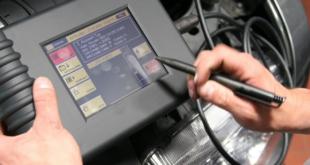Autowerkstatt 310x165 - Kfz-Schiedsstellen verzeichnen weniger Schlichtungsanträge
