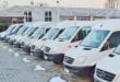 Autohandel 110x75 - Neu oder gebraucht – die Frage der Fragen beim Autokauf