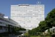 Daimler 110x75 - Daimler ist weltweit innovativster Automobilkonzern