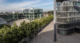 Audi Sitz 310x165 - AUDI - robuste Geschäftszahlen im dritten Quartal 2019