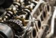Motor 110x75 - Ist Chiptuning in der Lage jedes Auto schneller zu machen?