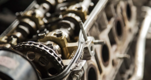 Motor 310x165 - Ist Chiptuning in der Lage jedes Auto schneller zu machen?