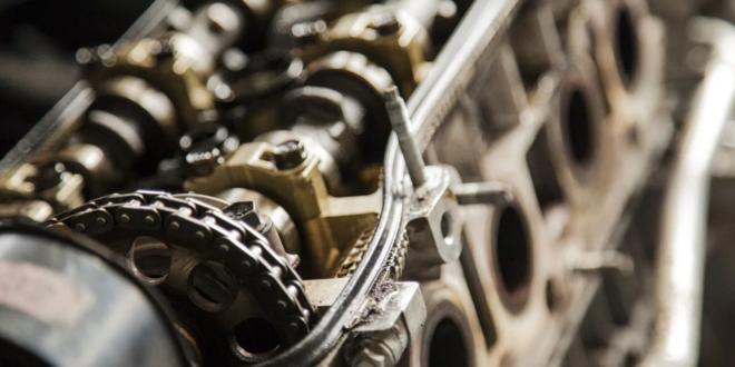 Motor 660x330 - Ist Chiptuning in der Lage jedes Auto schneller zu machen?