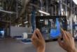 Studie Autofabrik 110x75 - Studie: Deutsche Autofabriken profitieren von 5G und LTE