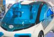 FCV 110x75 - Studie: Bevölkerung unterschätzt Potenziale des automatisierten Fahrens