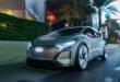 Audi AI ME 110x75 - Audi AI:ME - Mobilität wird smart und individuell