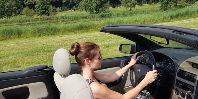 Cabrio 660x330 - Klassiker und Sportwagen fit für die Sommersaison machen