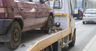 Abschleppwagen 310x165 - Automobilclubs - nicht immer gilt die kostenlose Abschlepphilfe