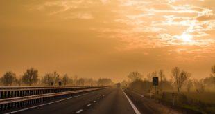 Italien Autobahn 310x165 - Ärger vermeiden - Mautfallen auf italienischen Autobahnen