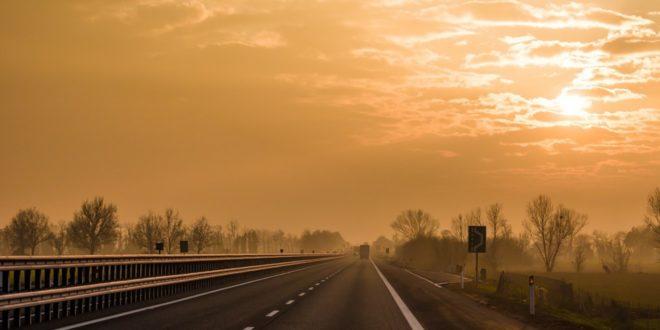 Ärger vermeiden - Mautfallen auf italienischen Autobahnen