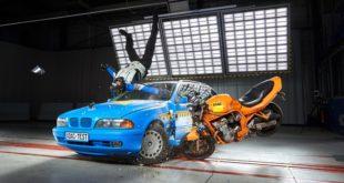 Airbag Jacke 310x165 - Test: Airbag-Jacken für Motorradfahrer