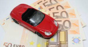 Autokauf - so bezahlst Du sicher ...