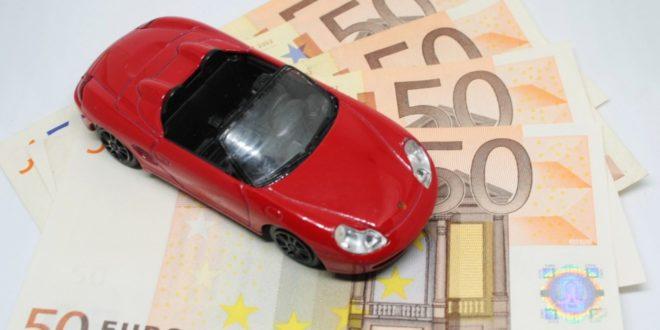 Auto bezahlen 660x330 - Autokauf - so bezahlst Du sicher ...