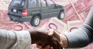 Gebrauchtwagenverkauf 310x165 - Hilfreiche Tipps für den Gebrauchtwagenverkauf