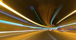 Deutscher Automarkt 2020 – so hat sich Corona auf die Branche ausgewirkt